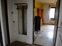 Prodej domu v osobním vlastnictví 100 m², Velké Všelisy
