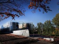 MŠ Nová Ruda - Prodej pozemku 805 m², Liberec