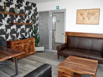 Pronájem kancelářských prostor 48 m², Mladá Boleslav