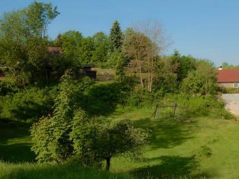 Pozemek pro bydlení na prodej, Liberec (Machnín)