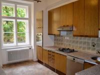 Pronájem bytu 3+1 v osobním vlastnictví 93 m², Praha 1 - Nové Město