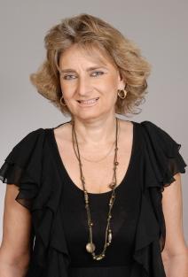 Ivana Beránková