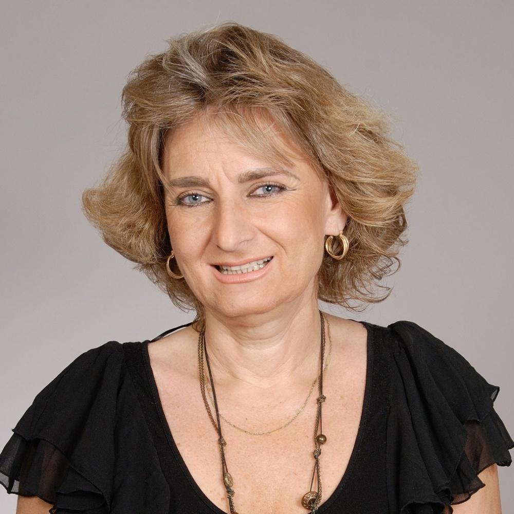Ivana Beránková - RE/MAX G8 Reality 7