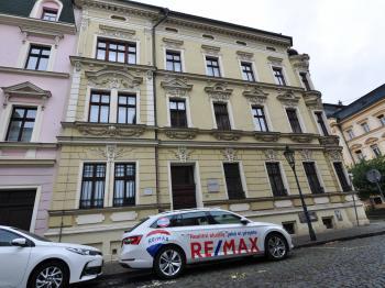 Pronájem kancelářských prostor 34 m², Litoměřice