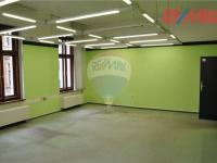 Pronájem kancelářských prostor 23 m², Litoměřice
