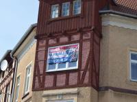 Prodej bytu 3+1 v osobním vlastnictví 125 m², Litoměřice
