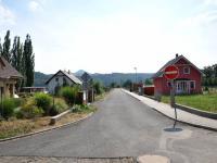 Prodej pozemku 1010 m², Libochovany