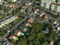 Prodej domu v osobním vlastnictví 73 m², Litoměřice