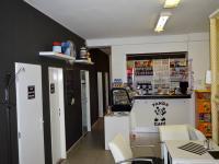 Pronájem obchodních prostor 140 m², Litoměřice