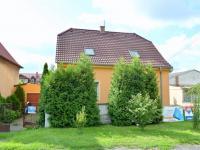 Prodej domu v osobním vlastnictví 136 m², Žalhostice
