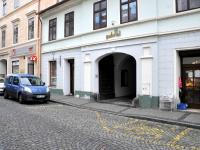 Pronájem kancelářských prostor 88 m², Litoměřice