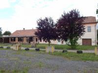 Prodej domu v osobním vlastnictví 380 m², Terezín