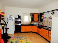 Prodej domu v osobním vlastnictví 160 m², Mimoň