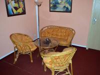 Prodej penzionu 519 m², Lišnice