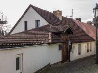 Prodej domu v osobním vlastnictví 162 m², Litoměřice