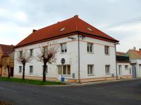 Prodej nájemního domu 495 m², Bohušovice nad Ohří