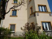 Prodej bytu 2+1 v osobním vlastnictví 60 m2, Ústí nad Labem