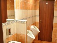 Prodej domu v osobním vlastnictví 360 m², Dubá
