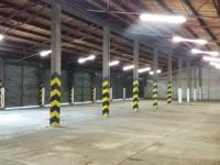Pronájem garáže 320 m², Litoměřice