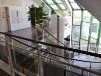 Pronájem kancelářských prostor 163 m², Litoměřice