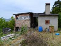 Prodej chaty / chalupy 40 m², Litoměřice