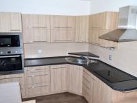 Prodej bytu 1+1 v družstevním vlastnictví 37 m², Libochovice