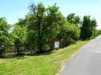 Prodej pozemku 2250 m², Třebušín