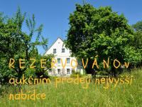 Prodej chaty / chalupy 235 m², Ploskovice
