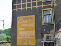 Prodej domu v osobním vlastnictví 225 m², Litoměřice