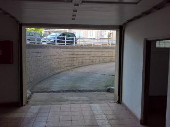 Pronájem malého objektu 200 m², Litoměřice