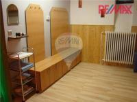 Pronájem komerčního prostoru (obchodní) v osobním vlastnictví, 100 m2, Litoměřice