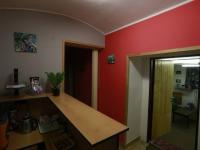 Pronájem obchodních prostor 100 m², Litoměřice