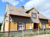 Prodej domu v osobním vlastnictví 170 m², Lovečkovice