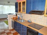 Pronájem bytu 4+1 v osobním vlastnictví 86 m², Litoměřice