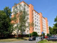 Prodej bytu 2+1 v osobním vlastnictví 54 m2, Praha 10 - Malešice