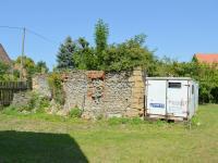 Prodej domu v osobním vlastnictví 192 m², Liběšice