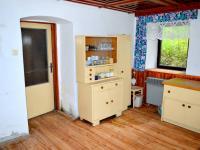 Prodej chaty / chalupy 185 m², Třebušín