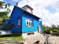 Prodej chaty / chalupy 84 m², Litoměřice
