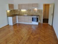 Pronájem bytu 3+kk v osobním vlastnictví 96 m², Ústí nad Labem