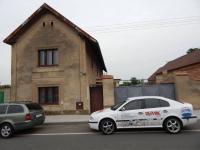 Prodej domu v osobním vlastnictví 125 m², Račiněves