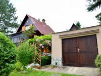Prodej chaty / chalupy 40 m², Úštěk
