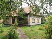 Prodej domu v osobním vlastnictví 101 m², Velemín