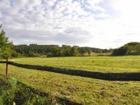Prodej pozemku 85016 m², Snědovice