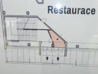 Pronájem jiných prostor 8 m², Lovosice