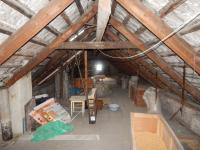 Prodej domu v osobním vlastnictví 106 m², Křešice