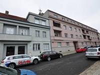 Pronájem bytu 1+1 v osobním vlastnictví 55 m², Roudnice nad Labem