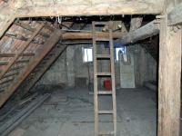 Prodej domu v osobním vlastnictví 50 m², Žalhostice