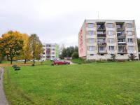 Prodej bytu 3+1 v družstevním vlastnictví 64 m², Úštěk
