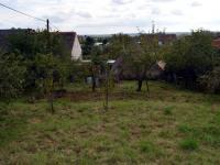 Prodej pozemku 607 m², Žalhostice