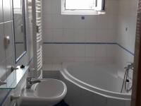 Pronájem bytu 1+kk v osobním vlastnictví 27 m², Litoměřice